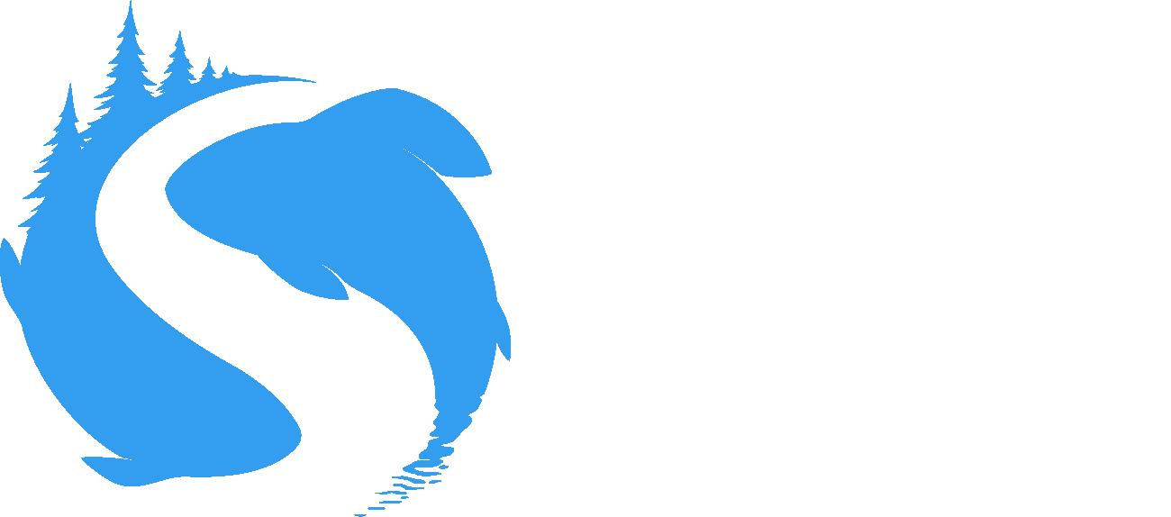 Podkarpackie Towarzystwo Przyrodników Wolne Rzeki